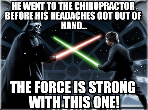 chiropractic memes 28 images 76 best images about chiropractic
