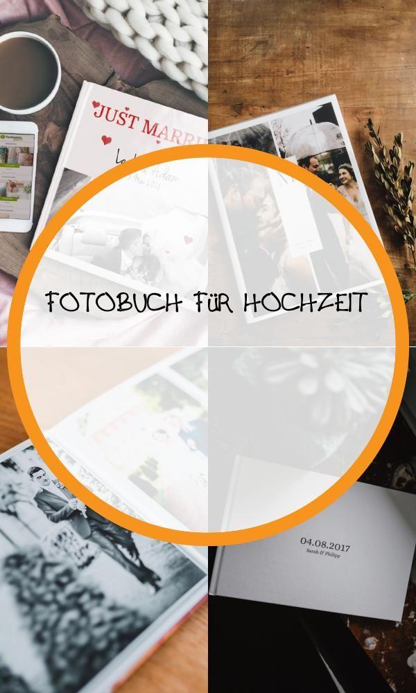 Top 16 Fotobuch Fur Hochzeit Di 2020