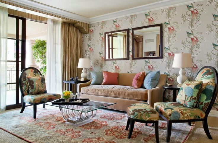 21 Best Images About Suite 100 At Montage Beverly Hills On