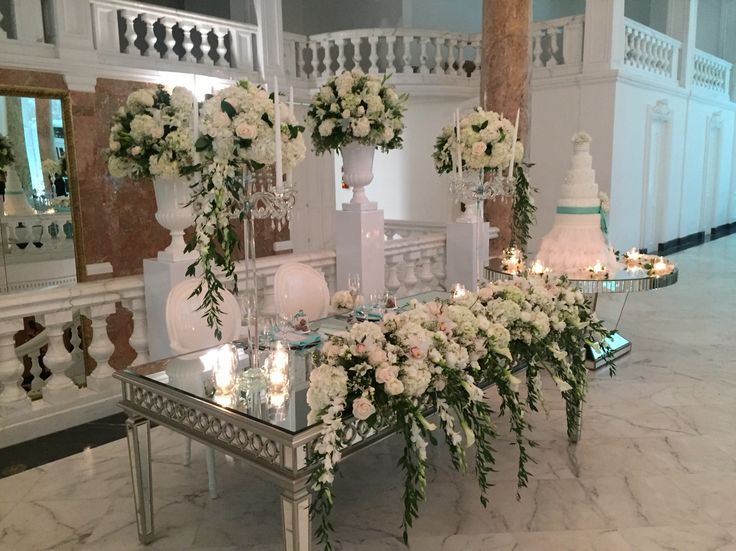 Sweetheart Table Vs Head Table For Wedding Reception: 179 Best Images About Sweetheart Table Inspiration On