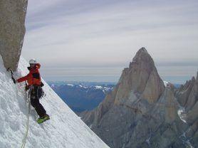 escalada-hielo3