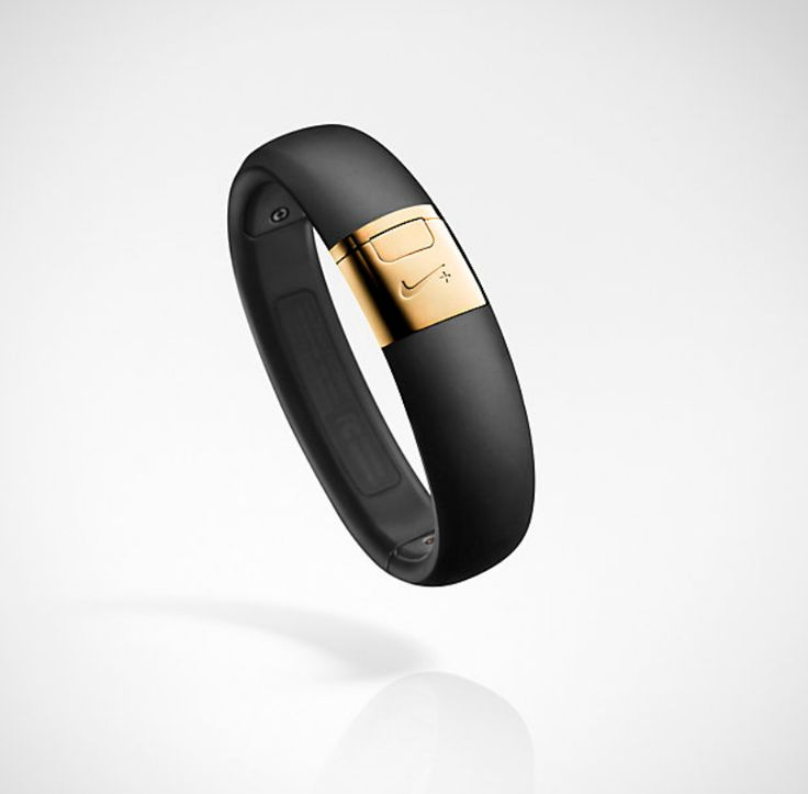 Nike Fuel Band available at the cheapest price on http://www.amazon.com/gp/product/B00GIYI19E/ref=as_li_tl?ie=UTF8&camp=1789&creative=9325&creativeASIN=B00GIYI19E&linkCode=as2&tag=httpnikefuelb-20&linkId=VSEIAU47TWIJA5YB
