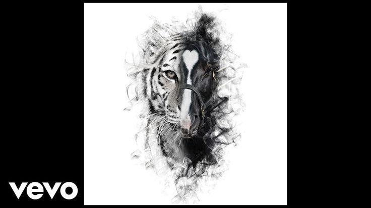 Alejandro Fernández - Para Sacarte De Mi Vida (Audio) ft. Los Tigres Del Norte - YouTube