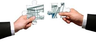 it is very important to find an appropriate source that helps in developing your business ecommerce retailing website