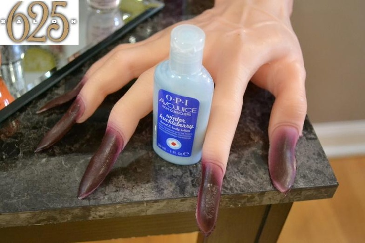 how to keep your hands moisturized