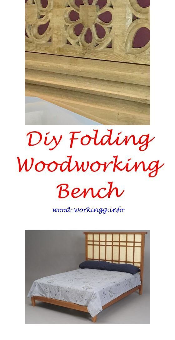Shooting Board Woodworking Plans Woodworking Bench Plans Easy Wood