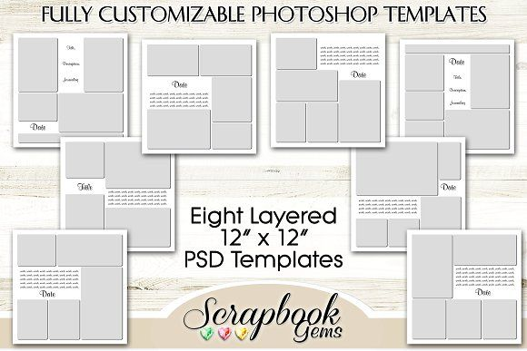 68 best collage storyboard templates images on pinterest photoshop collage template. Black Bedroom Furniture Sets. Home Design Ideas