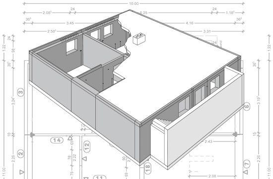 die besten 25 schallschutz ideen auf pinterest. Black Bedroom Furniture Sets. Home Design Ideas