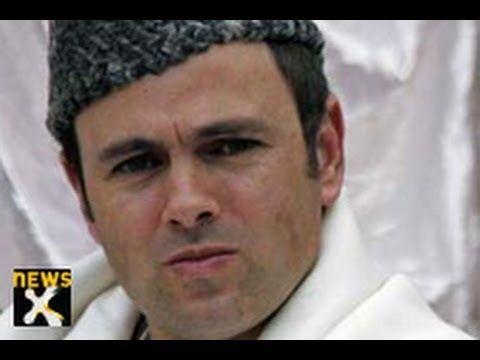 Hizbul Mujahideen chief threatens Omar Abdullah's rehabilitation policy ... Watch @ http://alpha.newsx.com/videos/hizbul-mujahideen-chief-threatens-omar-abdullah%E2%80%99s-rehabilitation-policy