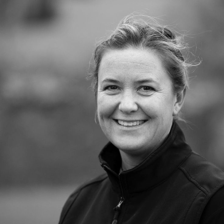 barossadirtCongratulations and best of luck to BGWA Viticultural Development Officer, Nicki Robins who has been selected as a finalist in the 2016 Women in Innovation and Technology SA @winnovationsa Awards. We'd better have a glass of wine to celebrate 🍷