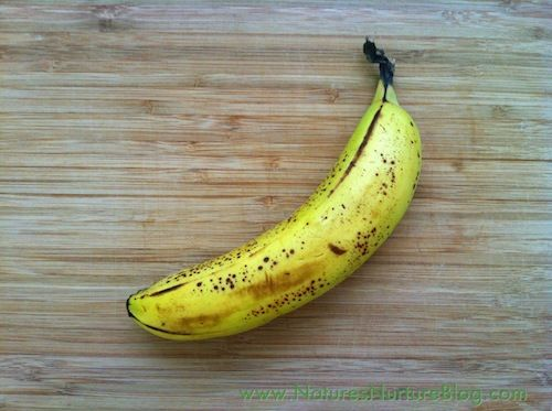 how to treat acne amp other skin conditions with banana