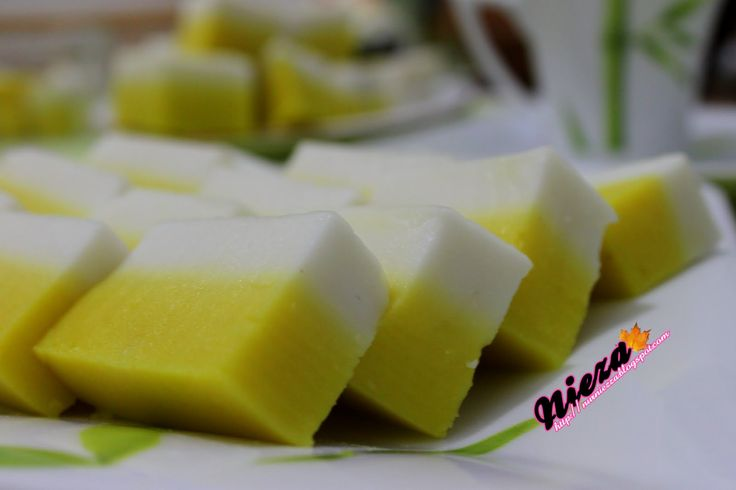Our Journey Begins: Talam Durian