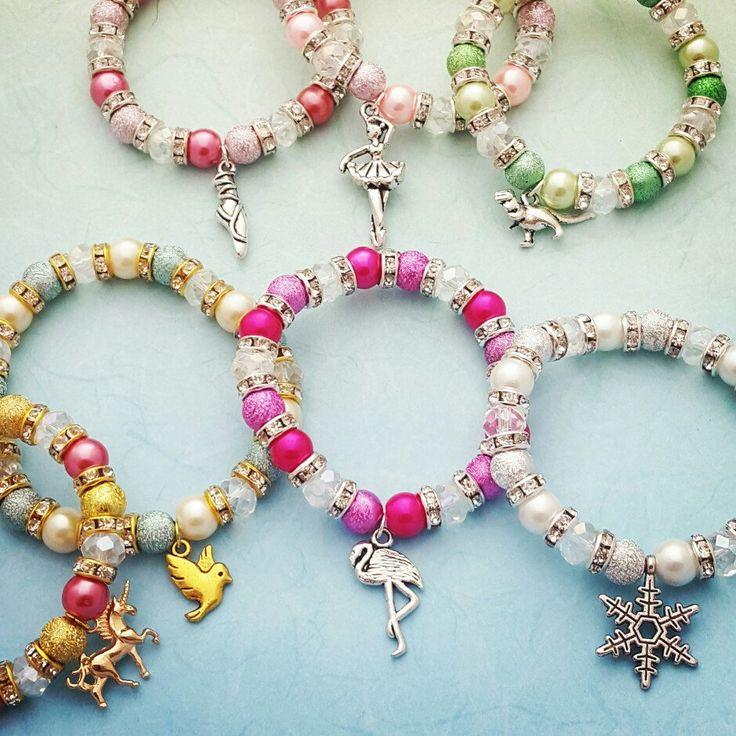 29 best Fairy Fountain Kids Jewellery images on Pinterest Fairy
