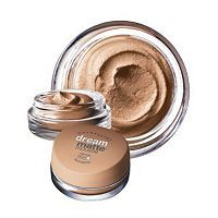 foundation mousse make sure its sand