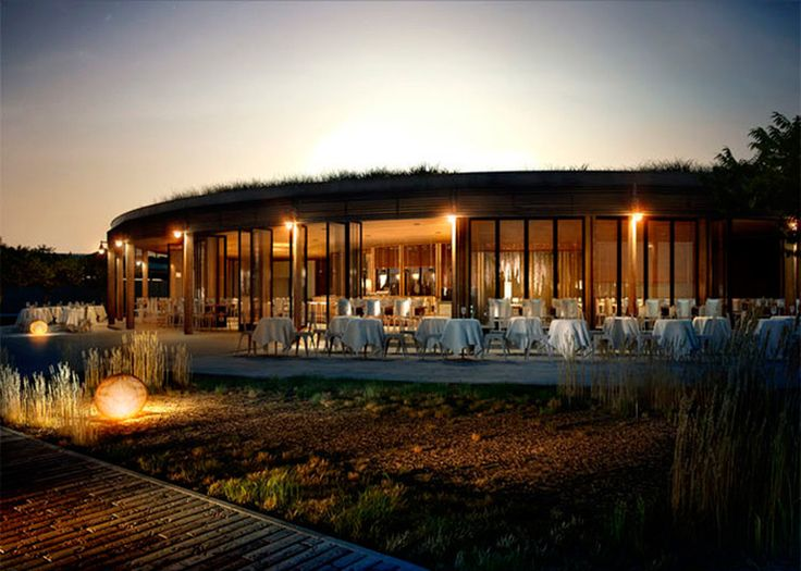 3d-arquitectura-restaurante-en-burdeos-02
