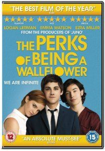 Based on the novel written by Stephen Chbosky, this is about 15-year-old Charlie (Logan Lerman), an endearing and naive outsider, coping with first love (Emma Watson), the suicide of his best friend, and his own mental illness while struggling to find a group of people with whom he belongs. The introvert freshman is taken under the wings of two seniors, Sam and Patrick, who welcome him to the real world.