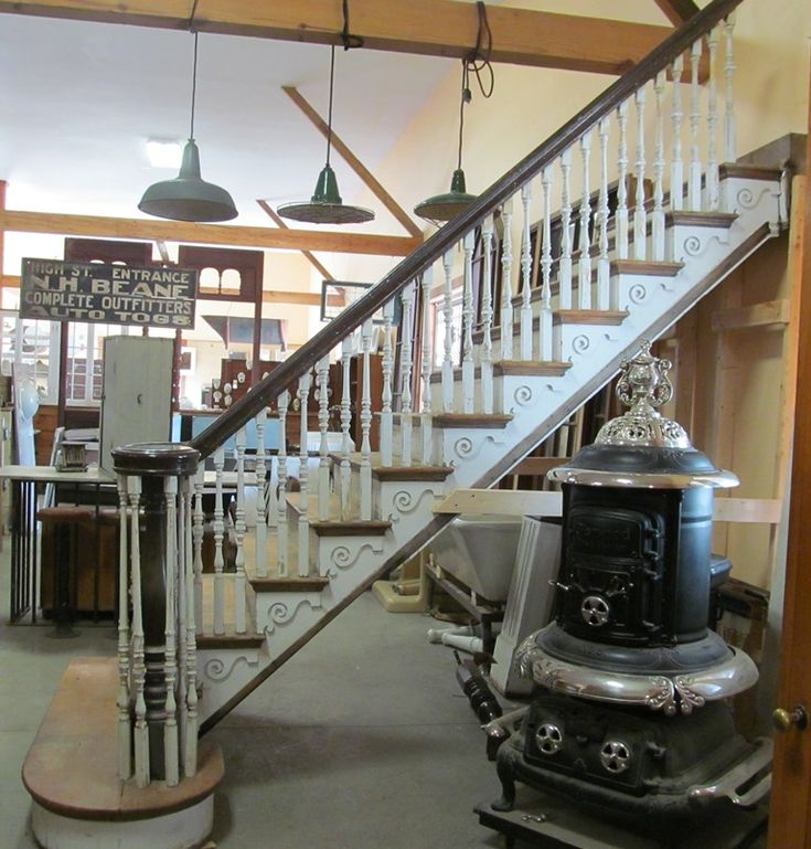 30 best images about elegant house with a victorian for Victorian spiral staircase