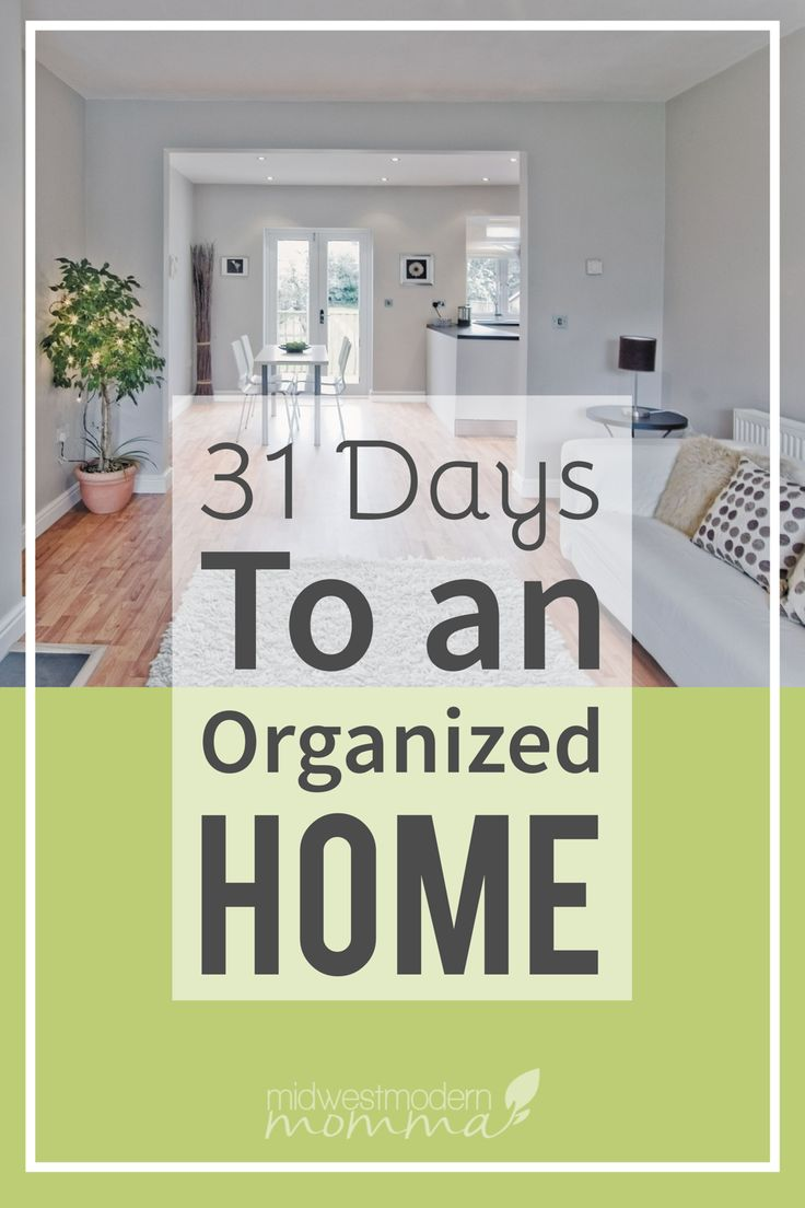 1306 Best Organized Home Images On Pinterest Organizing