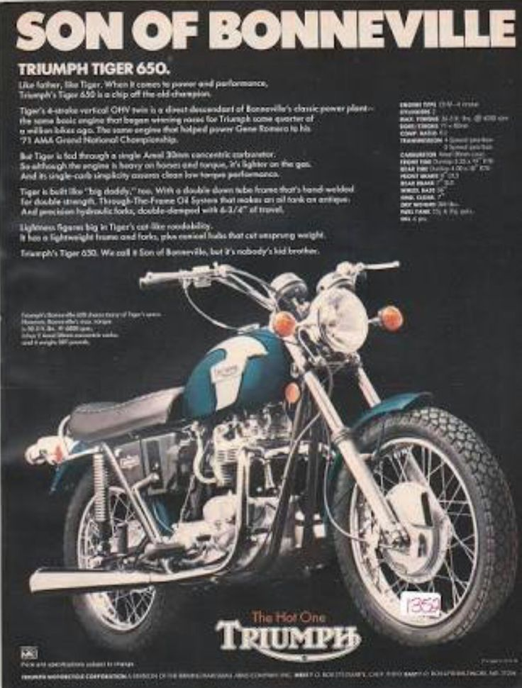 866 best triumph omf omf images on pinterest | triumph motorcycles