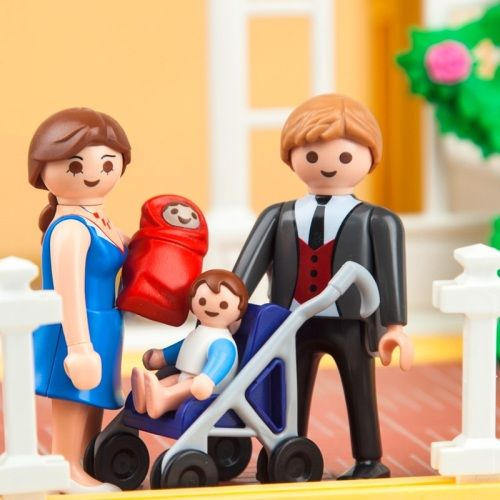 PLAYMOBIL Collectors Club - Community for PLAYMOBIL enthusiasts from all over the world