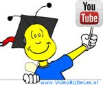 Youtube filmpjes per categorie/thema/les