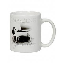 John+Lennon+-+Krus