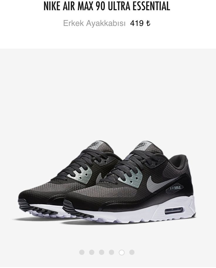 Nike's best model best colour for myself