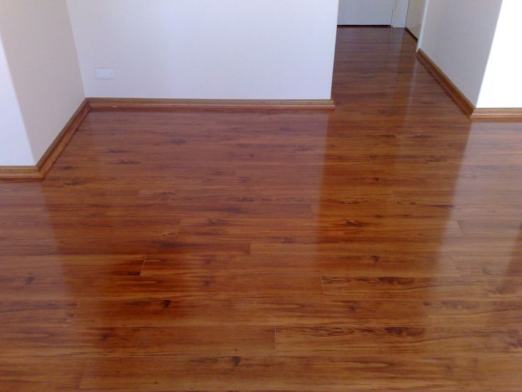 The specialty of Red Ancient Pine Laminate Flooring is that its mid brown colour of laminate flooring it shows gum veins and surface checks which makes it looks like a real timber floor. Red Ancient Pine Laminate Flooring is rated AC3 which means it can be used for residential flooring and light commercial flooring.