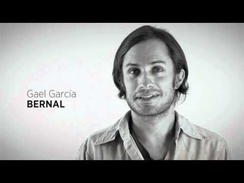 ¿Cuál es tu palabra favorita del español? El Día E 2011