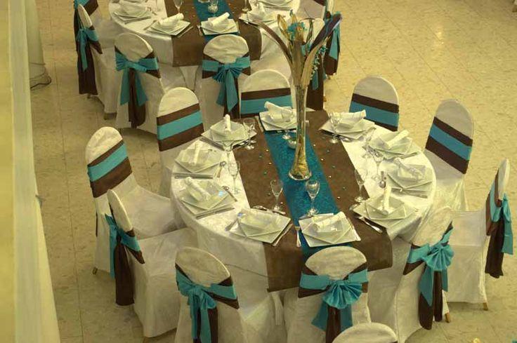 Les 93 meilleures images propos de d coration bleu for Decoration bleu turquoise