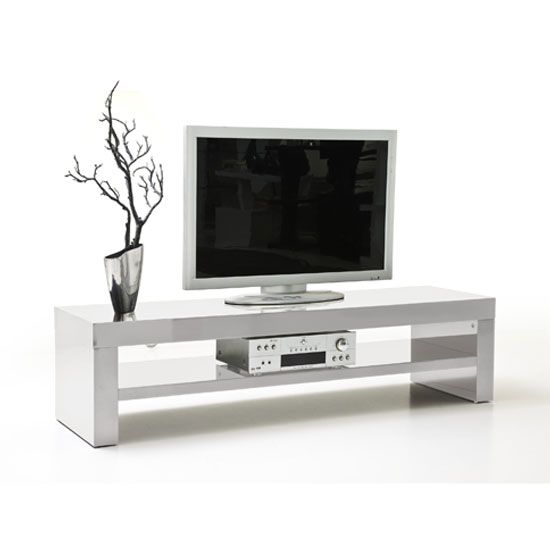 tv m bel uber eck inneneinrichtung und m bel. Black Bedroom Furniture Sets. Home Design Ideas