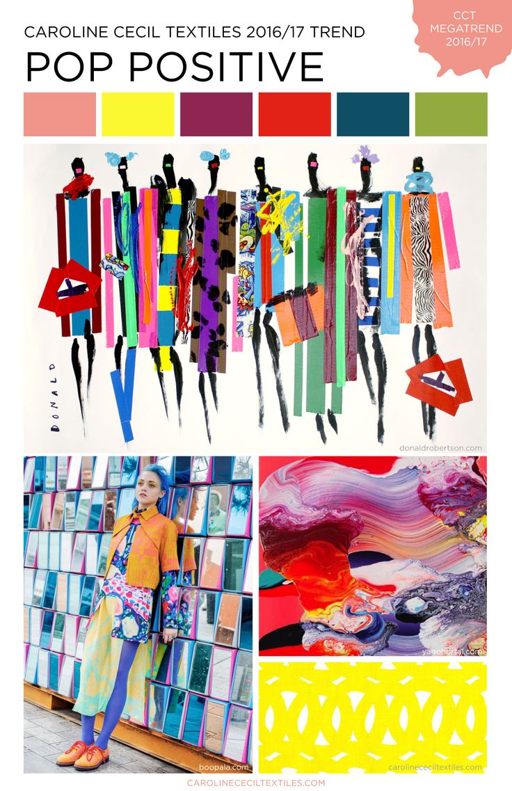 #carolinececiltextiles trend inspiration. Pastel Palm   Textiles   Fashion   Mood Board   Pattern   Textile Trend   SS15   SS16   FW16   SS17   AW17   FW17   spring summer 2016   autumn winter 2016   textile design   color trend   megatrends  