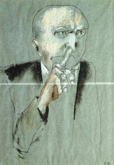 Tadeusz Kantor - Google 搜尋