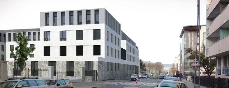 aum minassian architectes maison-de-retraite-01-aum-minassian-architecte-architecture-contemporaine-ehpad-petites-soeurs-des-pauvres-lyon-croix-rousse-rhone-69