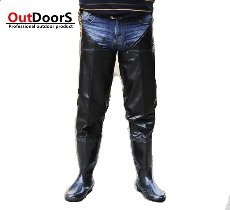 60.00$ Watch here - aidca.worlditems.... - Shipping Free fishing shoes fishing waders botas de pesca fishing boots waders respirant magnum boot tenis para pescaria wathose
