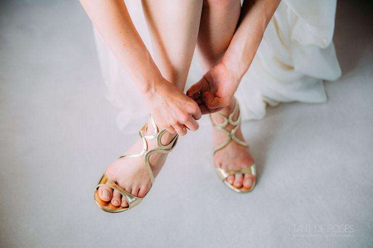 mariage-dans-le-cantal-photographe-mariage-photographe-toulouse-aurillac-tant-de-poses-photographe-mariage-toulouse-cantal-14