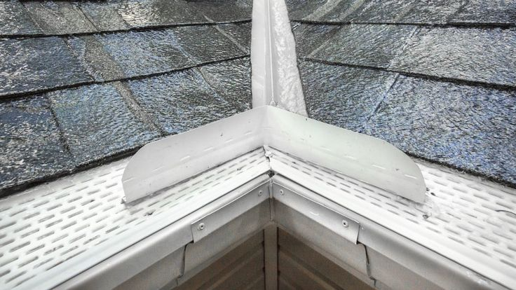 15 Best Gutter Machines Images On Pinterest Vancouver