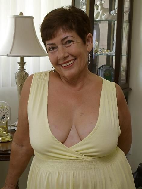 upper sandusky single mature ladies Singles over 50 in upper sandusky | adult dating with physically fit persons   can love is nearby browse profiles & photos of single women in upper sandusky, .