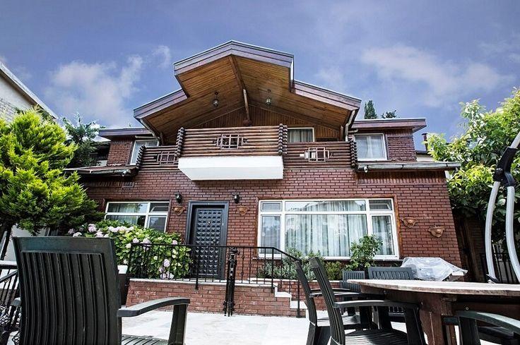 Büyükada'nın en güzel konaklama merkezlerinden Büyükada Apart Otel, web tasarımda bizi seçti! http://apart.buyukadaotel.com.tr/ #webtasarım #webdesign #design #seo #webhome