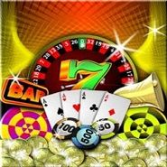 Players need to consider few parameters before buying #casinobonuscodes. Read all the required factors to consider and use them before buying coupon codes.