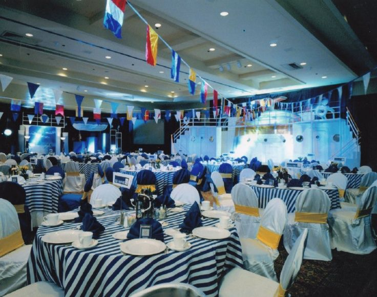 Best Cruise SHip Ideas Images On Pinterest Theme Parties - Cruise ship theme party