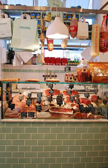 17 best images about fish market ideas on pinterest for Fish store miami