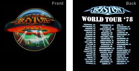 Rock T Shirts Women S