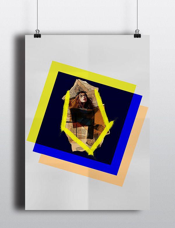 https://www.behance.net/gallery/10582135/POSTER-DESIGNS