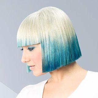 Collection Color Flow - Erayba Hair Cosmetics