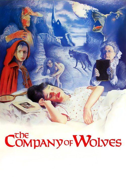 The Company of Wolves (1984) - Watch The Company of Wolves Full Movie HD Free Download - Movie Streaming The Company of Wolves (1984) full-Movie Online HD. ¤:▽ Movie by Palace Pictures, Incorporated Television Company (ITC)