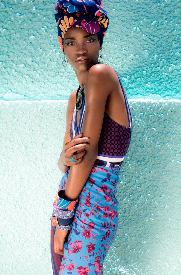 5 fotógrafas de moda brasileiras que vão te inspirar - Modices