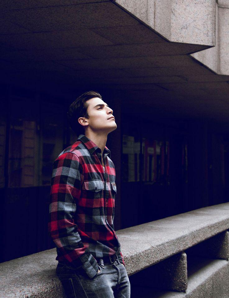 Alex-Gonzalez---Pablo-Curto.jpg (1125×1467)