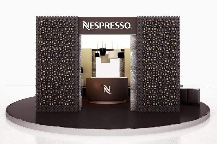 nespresso bureau pr t gratuit de machine nespresso au. Black Bedroom Furniture Sets. Home Design Ideas