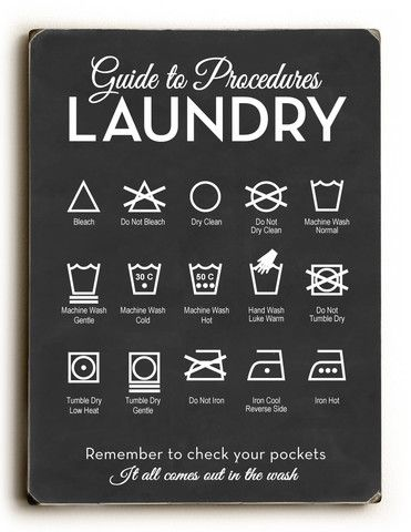Make a statement with our signature line of functional, typographic laundry art. The perfect addition to any interior space, these designs pack a purposeful and visually considered punch. • Museum-qua